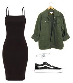 Cute Comfy Outfits, Simple Outfits, Classy Outfits, Stylish Outfits, Cool Outfits, Komplette Outfits, Retro Outfits, Outfits For Teens, Teenage Girl Outfits