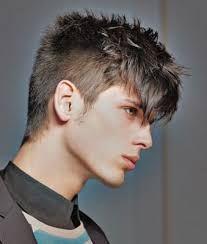 capelli uomo - Cerca con Google