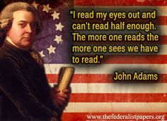 John Adams Quote - Liberty Once Lost Is Gone Forever - more John Adams Quotes, John Adams Posters and other Founding Father Quotes and Posters Famous Movie Quotes, Quotes By Famous People, People Quotes, Dream Quotes, Best Quotes, Life Quotes, Family Quotes, Wisdom Quotes, Quotes Quotes