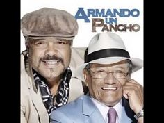 Francisco Céspedes y Armando Manzanero - Te extraño