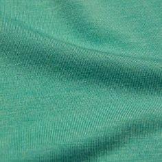 S/S Première Vision colour analysis Trade Show, Blue Green, Colour, Color, Duck Egg Blue, Colors