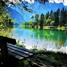 Die Wörschachklamm - ALLTAGSABENTEUER.AT Outdoor Furniture, Outdoor Decor, Ruins, Road Trip Destinations, Environment, Adventure, Vacation, Backyard Furniture, Lawn Furniture