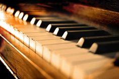 Casa da Cultura oferta cursos de piano clássico, violino e violoncelo - Dourados News - Notícias de Dourados e região.