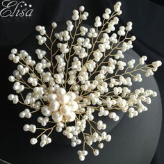 Cheap jewelry male, Buy Quality brooch vintage directly from China jewelry sack Suppliers:Natural freshwater pearl pendants 925 chain for free Fashion design Elisa Pearl Jewelry Wedding Pendants Mother days Gi China Jewelry, Jade Jewelry, Pearl Jewelry, Wedding Jewelry, Women Jewelry, Diy Hair Accessories, Bridal Accessories, Pearl Party, Jewelry Clasps