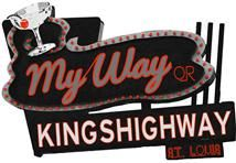 My Way or Kingshighway