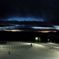 One of my favorite GoPro time lapses from Keystone Resort this winter.