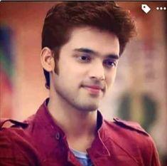 Cute Boys Images, Boy Images, Actors Images, Anurag Basu, Crush Pics, Dear Crush, Beautiful Men Faces, Cute Funny Quotes, Cute Photography