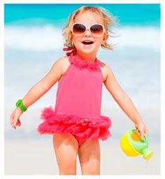 Braccialetto Localizzatore KID-U e non perdi il tuo bambino Solo € 29,90 www.infoshopsrl.it http://www.infoshopsrl.it/braccialetto-localizzatore-kid-u-e-non-perdi-il-tuo-bambino.html
