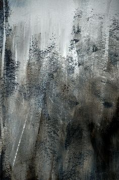 Dark grey background of rough paint texture. Dark grey background texture of rou , Editing Background, Paint Background, Logo Background, Dark Grey Background, Textured Background, Texture Painting, Paint Texture, Grey Abstract Art, Images Of Colours