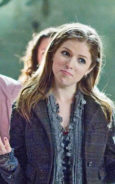 "Anna Kendrick ""Pitch Perfect"" And How Analytics Are Transforming Movie Marketing Pitch Perfect 2, Anna Kendrick Pitch Perfect, The Hit Girls, Movie Market, Celebrity Crush, Celebrity Women, Celebrity Photos, Celebs, Celebrities"