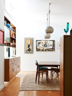 Louise and Martin McIntosh — The Design Files | Australia's most popular design blog.