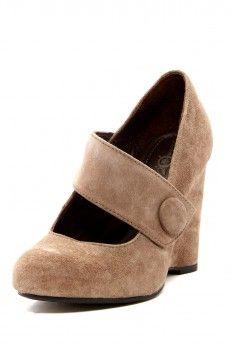 Shoes for Women | Nordstrom Rack for HauteLook