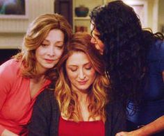 Rizzoli and Isles 2013 | rizzoli isles subtext recap 4 05 pencil skirts and power tools and ...