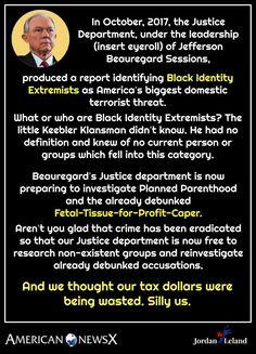 """""""Little Keebler Klansman"""" has got to be my favorite description of him so far!"""