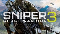 Sniper: Ghost Warrior 3 System Requirements PC (2017)