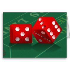 Poker big one