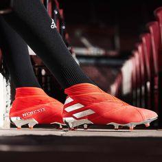 incompleto Boquilla Monet  100+ ideas de Botines adidas | botines adidas, botas de futbol, zapatos de  fútbol