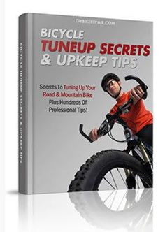 bike repair and maintenance for dummies pdf download e book how to