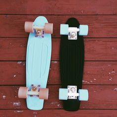 Image via We Heart It #amazing #beautiful #black #blue #boys #cool #friends #girls #penny #photography #quotes #skate #skateboards #skaters #summer #pennyskateboards