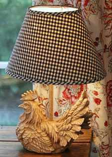 French Country decorating ideas that are gorgeous! If you need help figuring out… French Country decorating ideas that are gorgeous! French Country Kitchens, French Country Living Room, French Country Farmhouse, French Cottage, French Country Style, Country Chic, Cottage Style, Modern Country, Farmhouse Style