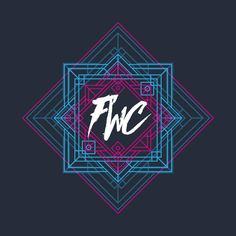 Destiny - FWC design on @TeePublic!