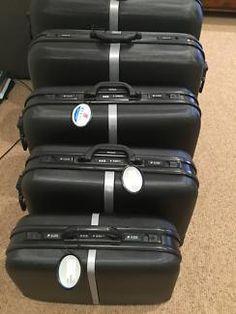 Brand New 5 pc Suitcase Set | Miscellaneous Goods | Gumtree Australia Kalamunda Area - Maida Vale | 1117165920