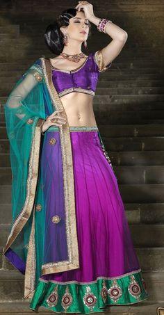 Esmeralda colors!!!