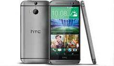 HTC One Gewinnspiel. Jetzt ein M8 gewinnen!