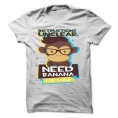 993d0e764 14 Best Penguin T-Shirts & Hoodies, Penguin Tshirts & Tees images ...