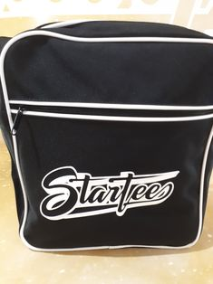 Star Wars, Lunch Box, Backpacks, Hoodies, T Shirt, Bags, Collection, Women, Fashion