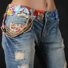 desigual-jeans                                                                                                                                                                                 More