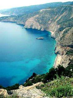 Adriatic Coast, Croatia