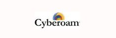 Jr. Network & Security Engineer at Cyberoam Technologies Pvt. Ltd., Ahmadabad, Exp.0-2 yrs., INR 1,75,000 – 2,00,000 P.A, (B.Tech/B.E,MCA/M.Sc. (IT), M.Tech)