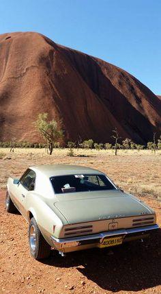 "zeeman57: "" 1968 Pontiac Firebird """
