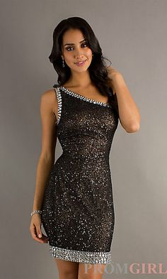 Shop for homecoming dresses and short semi-formal party dresses at Simply Dresses. Semi-formal homecoming dresses, short party dresses, hoco dresses, and dresses for homecoming events. Inexpensive Prom Dresses, Cheap Prom Dresses, Homecoming Dresses, Short Dresses, Club Dresses, Party Dresses, Beautiful Dresses, Nice Dresses, Casual Dresses