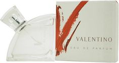 Valentino V By Valentino For Women. Eau De Parfum Spray 1 OZ - http://www.specialdaysgift.com/valentino-v-by-valentino-for-women-eau-de-parfum-spray-1-oz/