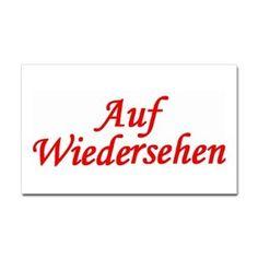 Deutsche Sprache German is all about Deutsch Pinterest