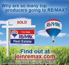 RE/MAX CEO Honored as Leading Real Estate Business Woman   RISMedia