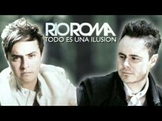 Río Roma - Tan Sólo un Minuto - YouTube
