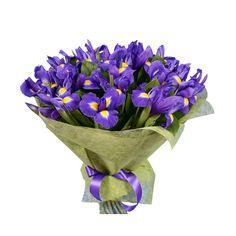 ИР-024 | PRO Цветы — Интернет магазин цветов