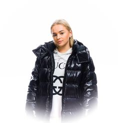 fi is less than three months generated buzz in Helsinki, escpecially. High End Brands, Consignment Shops, The Voice, Winter Jackets, Shopping, Style, Fashion, Winter Coats, Swag