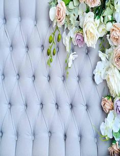 Headboard Backdrops Button On Texture Surface Of Sofa Repeat Pattern Portrait Party Photography Backgrounds For Photo Studio A Wide Selection Of Colours And Designs Photo Studio Camera & Photo