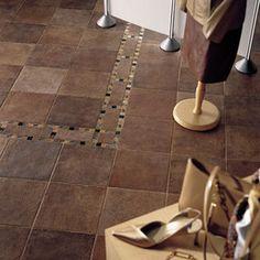 Tile Products | Daltile   Terra Antica tile
