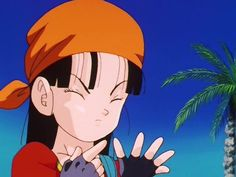 Dragon Ball Gt, Anime, Dragon, Art
