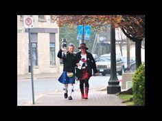 Scottish kilt humor, with some of my favorite kilt pics!