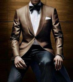 The Dapper Gentleman Style Gentleman, Gentleman Mode, Fashion Moda, Look Fashion, Mens Fashion, Fashion Glamour, Sharp Dressed Man, Well Dressed Men, Look Man