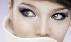 The Best Eye Makeup For Asian Eyes- for you Lorisa