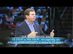 Renter vs. Owner   Marriage Today   Jimmy Evans - YouTube