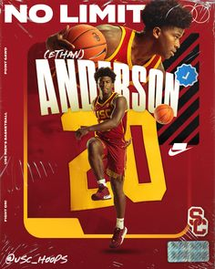 Tweets liked by Thomas Northcutt (@RealTCutt) / Twitter Usc Basketball, Basketball Design, Sports Graphic Design, Sport Design, College Football Recruiting, Typo Design, Sports Marketing, Sports Graphics, Print Layout