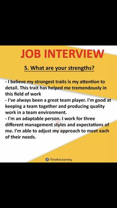 Job Interview Answers, Job Interview Preparation, Job Interview Tips, Job Resume Examples, Resume Tips, Interview Techniques, Job Cover Letter, Job Help, Job Search Tips